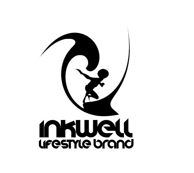 Inkwell Lifestyle Brand