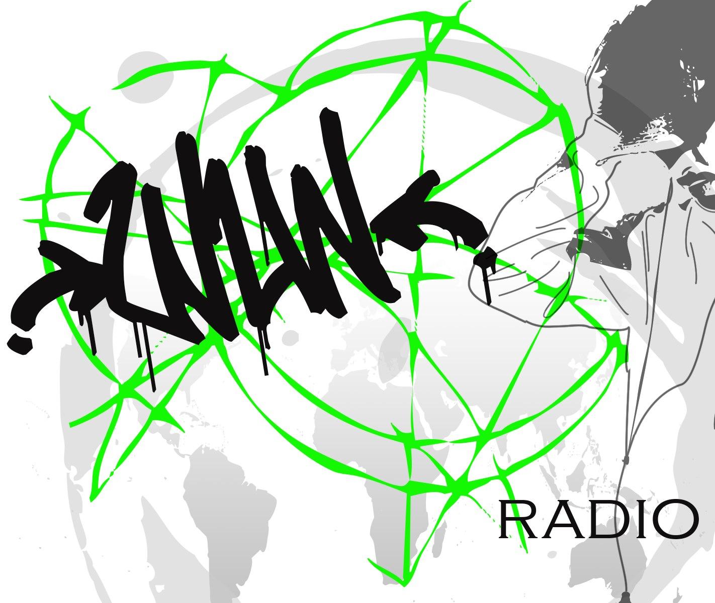 (WUN) Love Radio