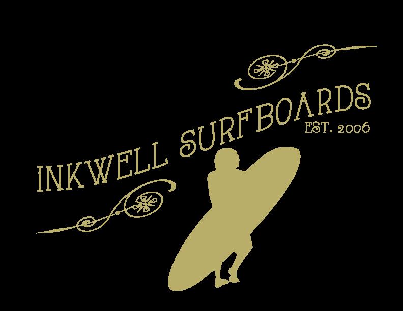 inkwellsurfboards2